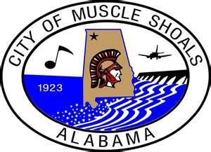 Muscle Shoals, Alabama