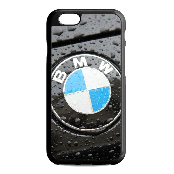 BMW Logo Car Photography Wallpaper iPhone 6 / iPhone 6S Case | Republicase
