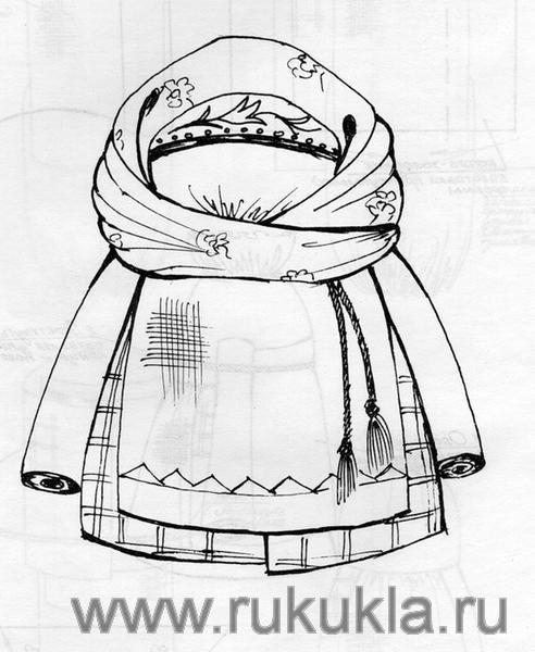 Зернушка (Крупеничка)
