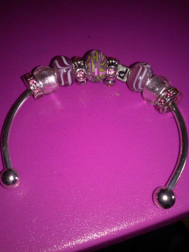 All Me bracelet