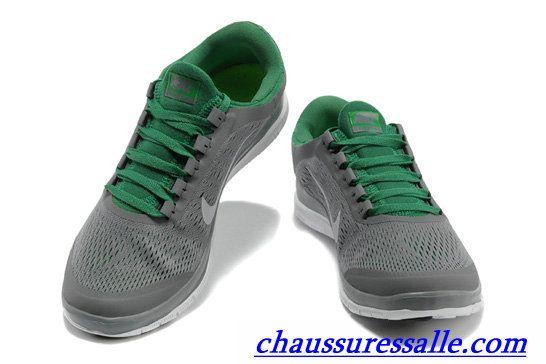 Vendre Pas Cher Chaussures Nike Free 3.0V5 Homme H0016 En Ligne.