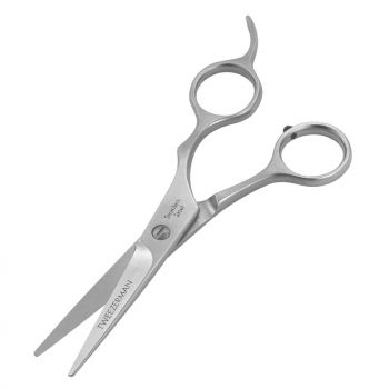 Stainless 2000 Styling Shears