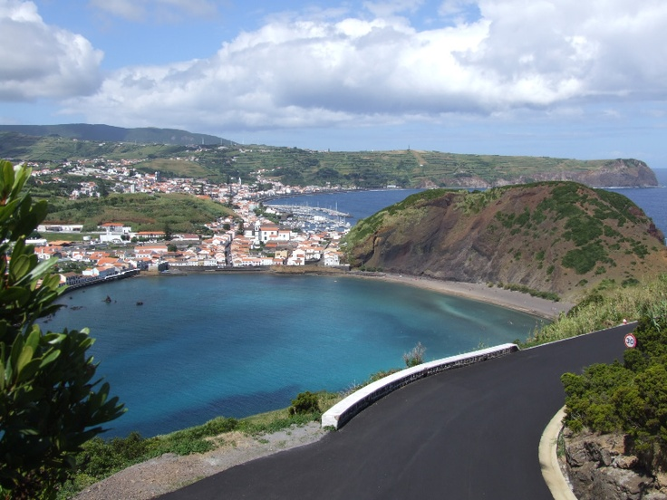 My mother's homeland; Pico, Azores Can't wait to visit again!