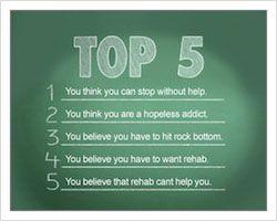 HOF - Drug Rehab Center Orlando Florida Why Go Kissimmee