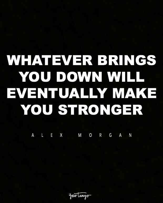 20 Emotional Quotes For When Life Keeps Bringing You Down Life Lesson Quotes Work Quotes Emotional Quotes