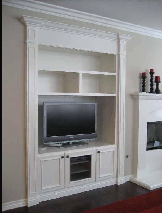 Cabinet Ideas For Living Room living room cabinet designs - clubdeases