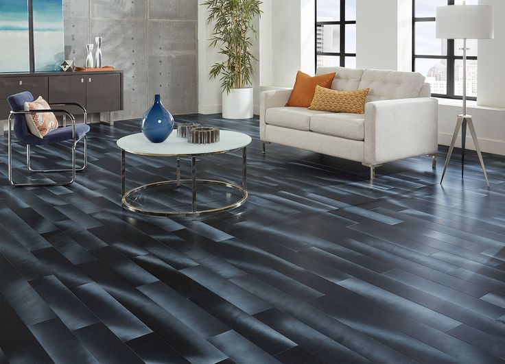 Inspirational Warm Basement Flooring Options