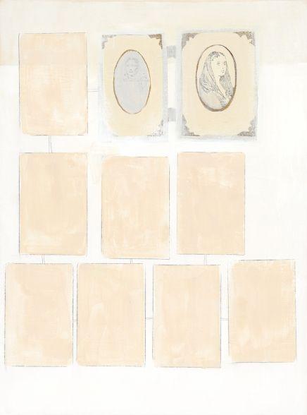 Shakelton�s Ghost Print | Little Paper Planes