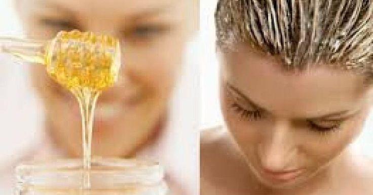 Os dejamos un remedio casero que nos ayudará a clarar el cabello de manera natural en una semana