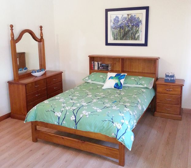 Choose Your Dream Pine Furniture In Campbelltown With Our Vast Range Of And Accessories
