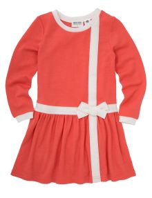 North South Merino Audrey Dress product photo #NewandNow