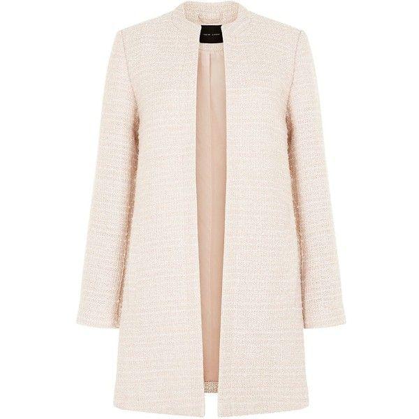 Best 25  Collarless jacket ideas on Pinterest | Nerd style, Nerd ...