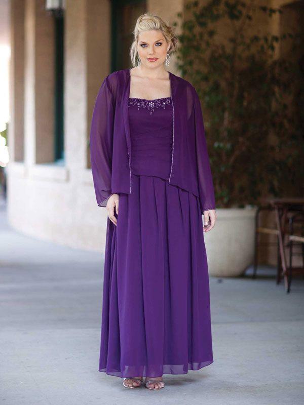 141 best Bridesmaids dresses images on Pinterest | Bridal gowns ...