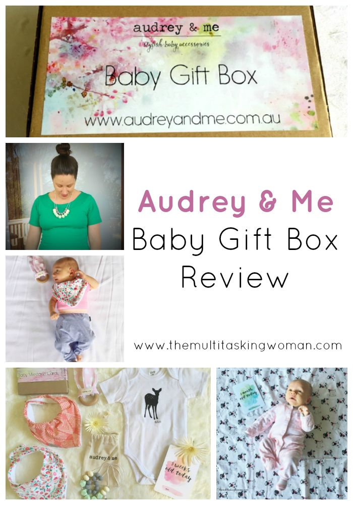 Baby Gift Baskets Reviews : Best ideas about baby gift box on