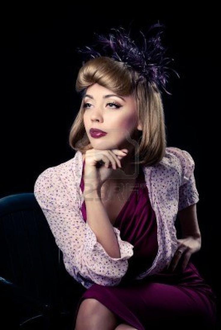 prachtige vintage stijl mooie visagie mogelijk #fotovanbeek dodewaard