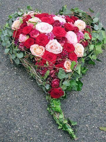 Blumenladen Ingolstadt