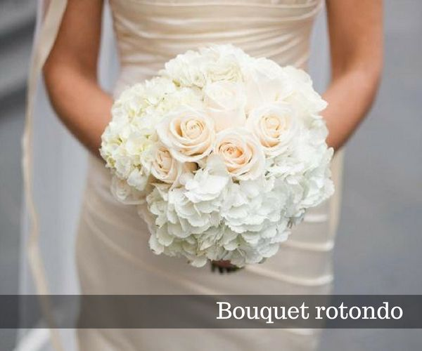 Bouquet Sposa Tondo.Bouquet Rotondo Bouquet Da Sposa Bouquet Bouquet Matrimonio