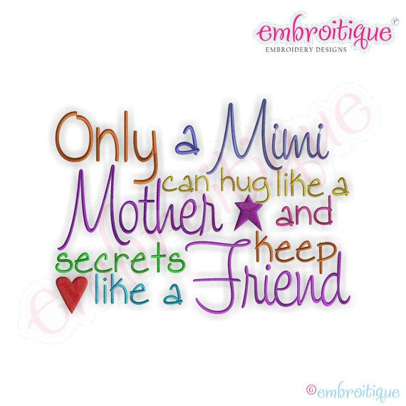 Download 263 best images about I LOVE BEING A MIMI!!! on Pinterest ...