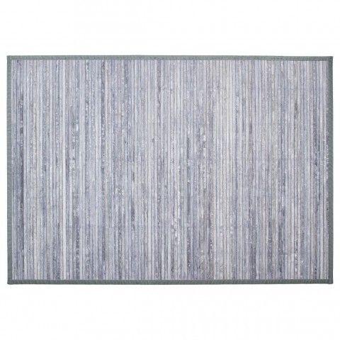 1000 id es sur le th me tapis bambou sur pinterest jonc de mer accessoires de salle et salle. Black Bedroom Furniture Sets. Home Design Ideas