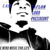 WELCOME HOME . TAFLON BEATS[1] by TAFLON LORD PREZIDENT on SoundCloud