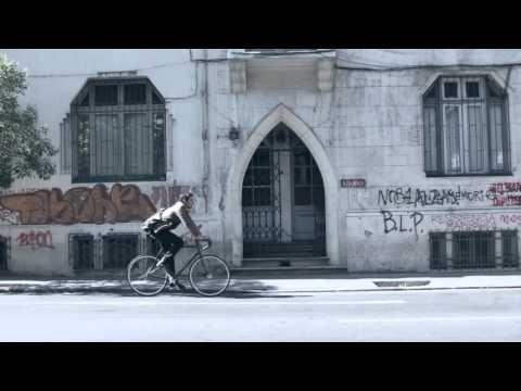 Mecanico - Street Royal  12 pts April 2012