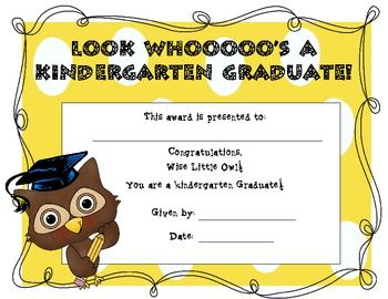 Best Graduation Certificate Images On   Certificate