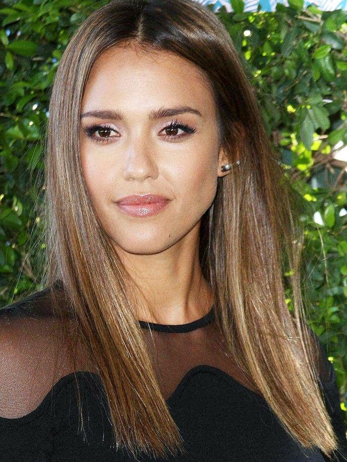 Is This Noughties Hair Trend Finally Making a Comeback? via @ByrdieBeautyUK