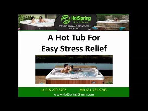 Hot Tubs Sale Des Moines | For Easy Stress Relief Try a Hot Tub - Check Out Our Huge Sale on Portable Spa and Saunas in Des Moines ❤ New and Used Spas and Swim Spas, Iowa  Hot Tubs Sale Des Moines  Suana Sale Des Moines  Swim Spa Sale Des Moines