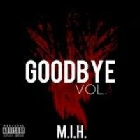 T-Pain - Fire (feat. Missy Elliot) - (M.I.H Remix) *BUY FOR FREE DL* by MIAMI IN HEAT ☼ on SoundCloud