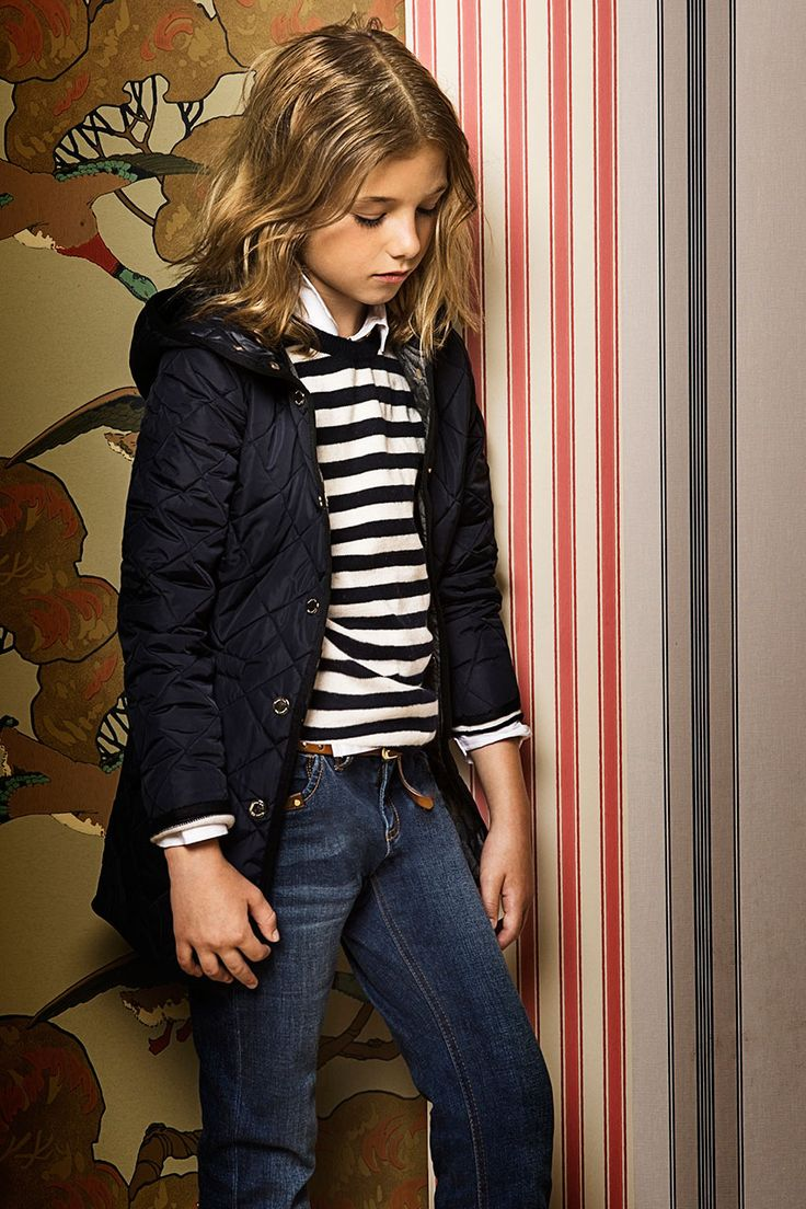 1215 best images about fashion kids autum winter on pinterest kids clothing zara and. Black Bedroom Furniture Sets. Home Design Ideas