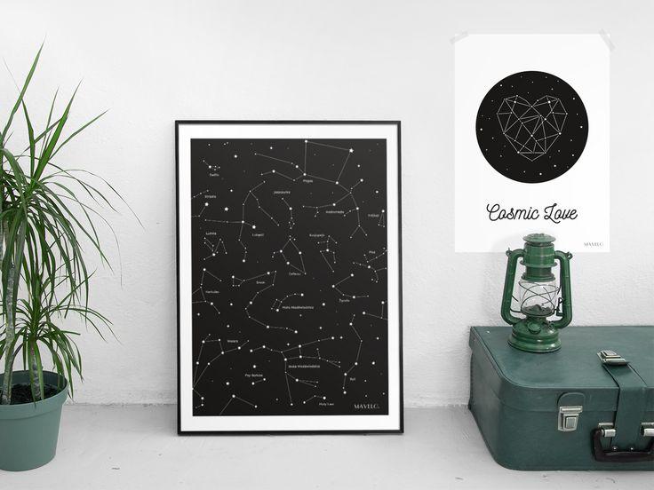 Profesjonalny druk plakatów. #druk #plakaty #drukarnia