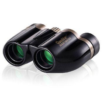 High Quality  30X22 Pocket Size Portable HD Night Vision Binoculars Telescope Hunting Camping#