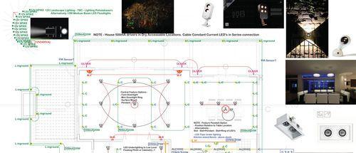 Insight-Light_Residential-Lighting-Design_Concept_Grd-Flr_pt4.jpg