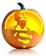1000 Images About Pumpkins On Pinterest Halloween