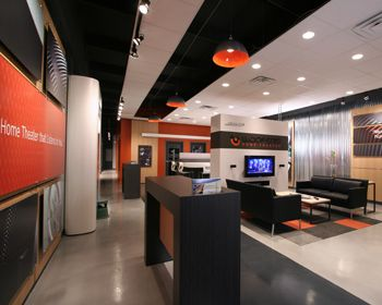 Interior Designer Dallas Texas Commercial Design Interiors