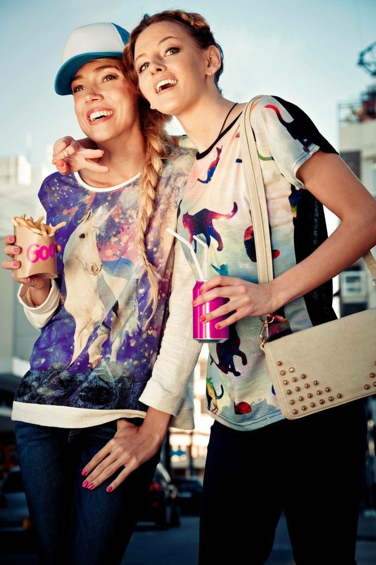 Kupisz na: Kupisz na : http://ebutik.pl/pol_m_Forever-Pink-191.html