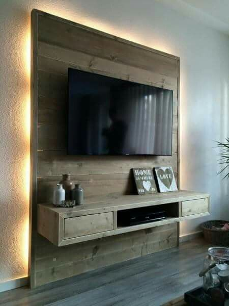 best 25 tv panel ideas on pinterest. Black Bedroom Furniture Sets. Home Design Ideas