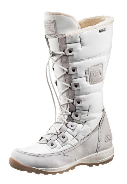 best 25 winterschuhe damen ideas on pinterest boots schuhe damen damen boots and timberland. Black Bedroom Furniture Sets. Home Design Ideas
