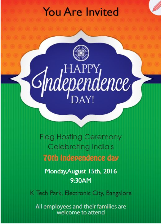 17 best indian independence day free ecards images on