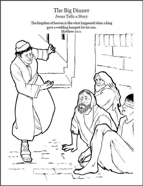 547 best Kids Parables of Jesus images on Pinterest Sunday