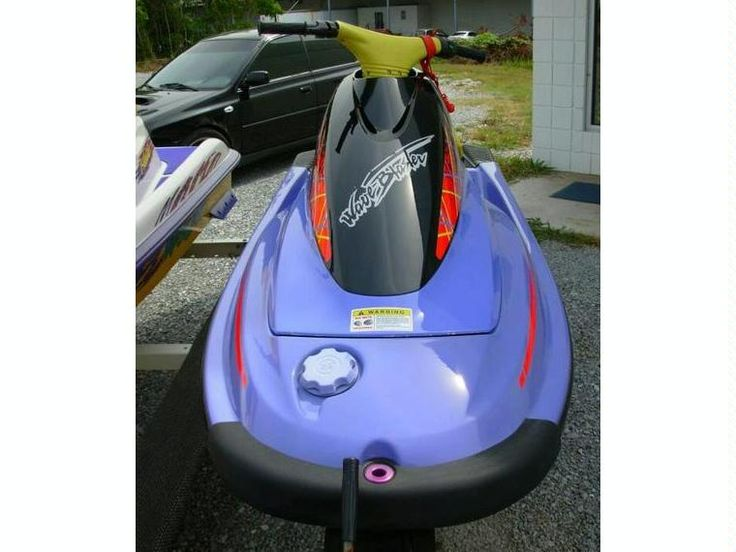 images of yamaha wave blaster | Yamaha Wave Blaster 701 en M. do Guadiana | Scooters des mers d ...