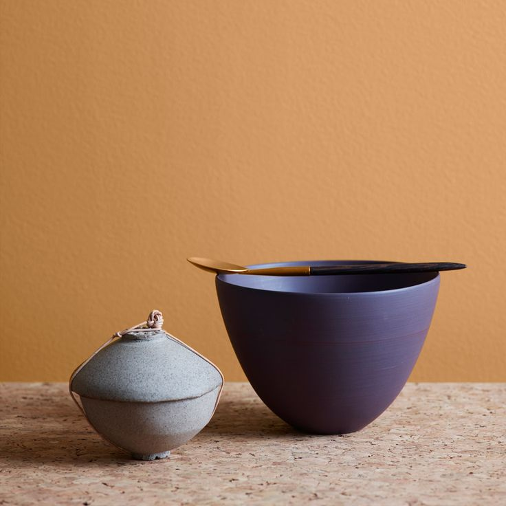 VEGG: LADY PURE COLOR 10428 MASALA