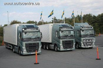 Подведены итоги масштабного международного конкурса Drivers Fuel Challenge, в котором принимал участие и представитель из Украины.