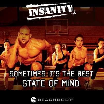 Beachbody Motivation www.hardandfit.com