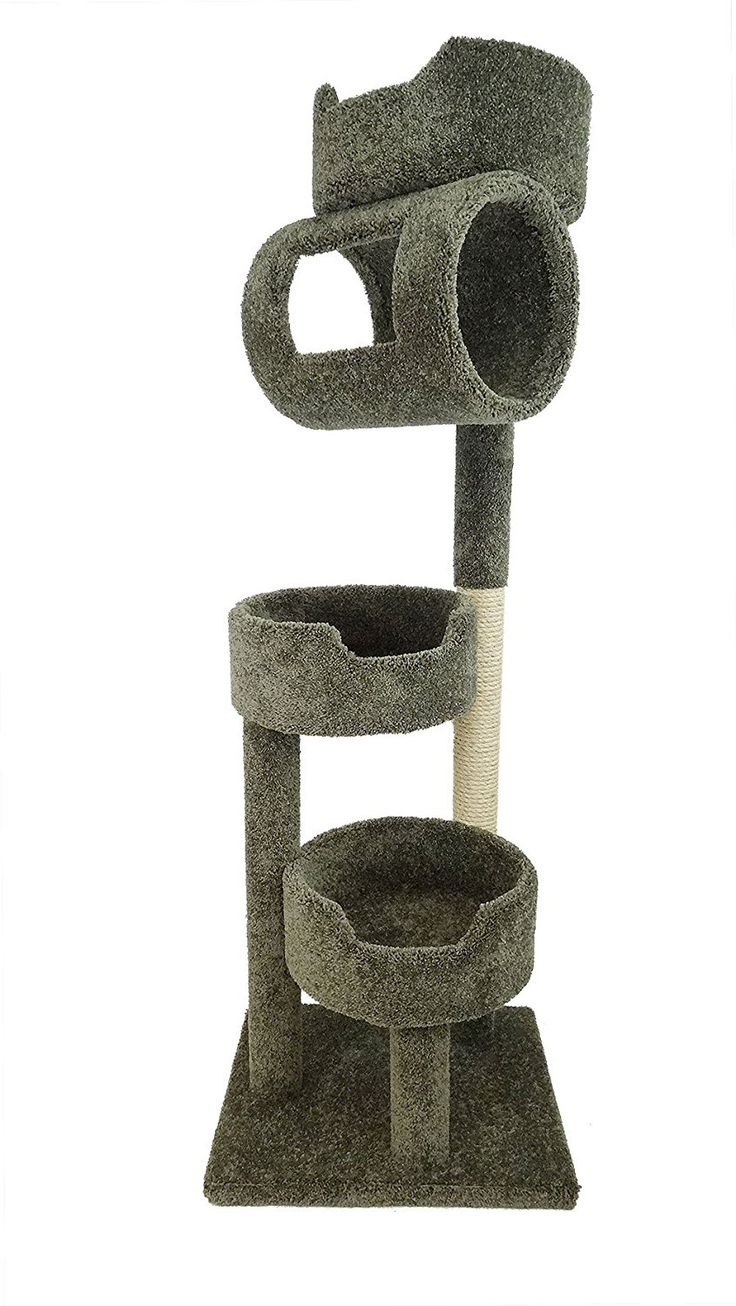 best los gatos images on pinterest  cats cat furniture and cat  - new cat condos premier towers  special cat product just for you see it