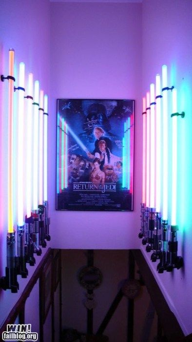 Star Wars man cave [ Wainscotingamerica.com ] basement wainscoting design the man