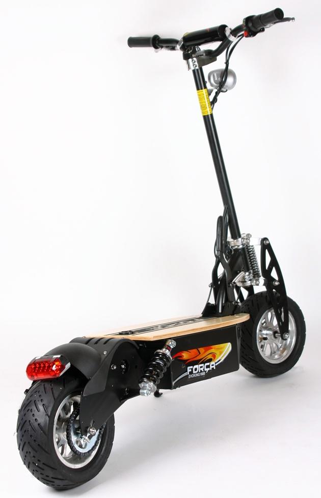 ebay eco friendly elektroroller e scooter elektroscooter. Black Bedroom Furniture Sets. Home Design Ideas