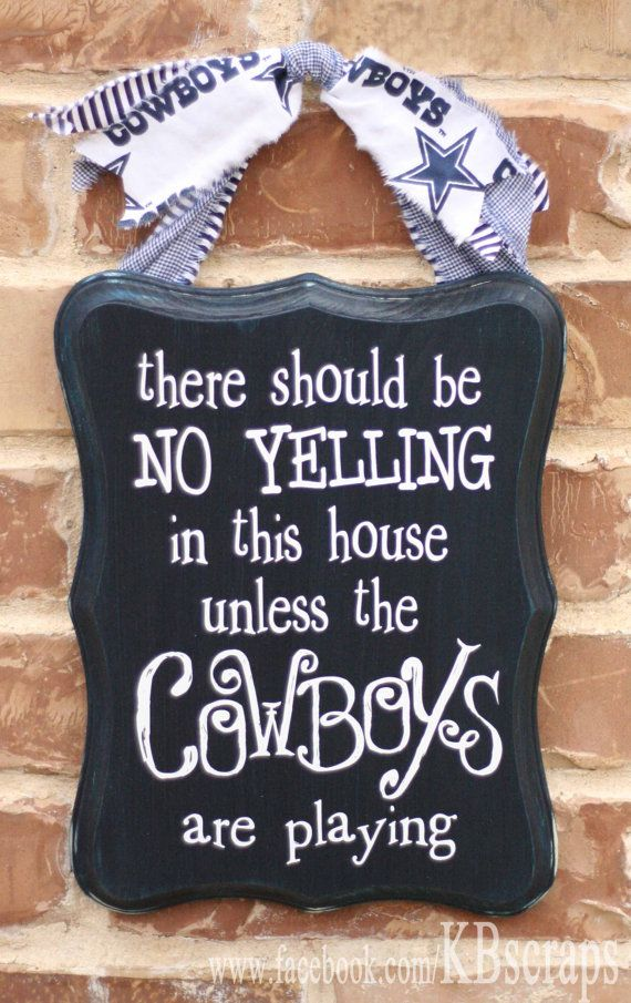 Establish the rules of the house with this cute wood sign!    wood plaque with vinyl lettering