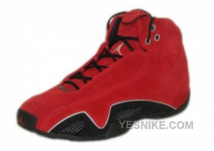 http://www.yesnike.com/big-discount-66-off-air-jordan-21-og-chaussure-de-basketball-rouge.html BIG DISCOUNT! 66% OFF! AIR JORDAN 21 OG CHAUSSURE DE BASKET-BALL ROUGE Only 79.74€ , Free Shipping!