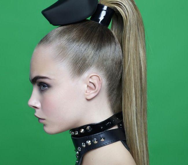 71 best Cara Delevingne. images on Pinterest
